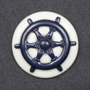navy-and-cream-nautical-button_4407_sq