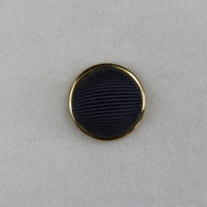 navy-gold-domed-shanked-crossgrain-button_5568_sq