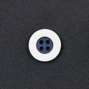 navy-white-4-hole-thick-edge-round-button_2133_sq