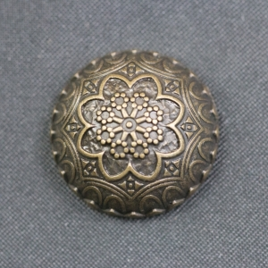 old-brass-domed-shanked-flower-design-button_4089_sq