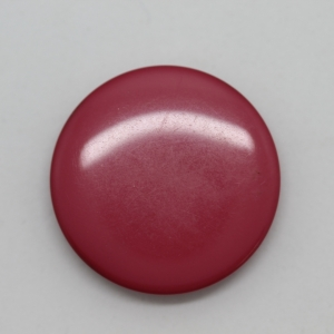 pink-tunnel-shank-plastic-button_5603_sq