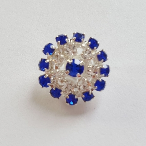 sapphire-blue-and-silver-diamante-small-starburst-shanked-button_5763_sq