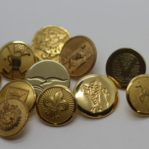 set-of-12-x-mixed-gold-blazer-buttons_5656_sq