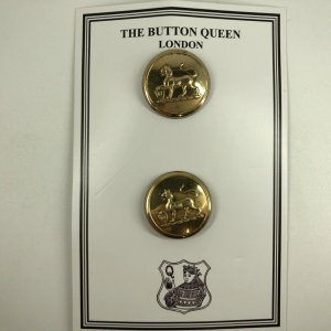 set-of-2-large-lion-crest-livery-blazer-buttons_5123_sq