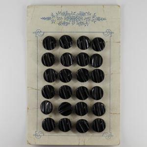 set-of-24-black-glass-shanked-vintage-buttons_4930_sq