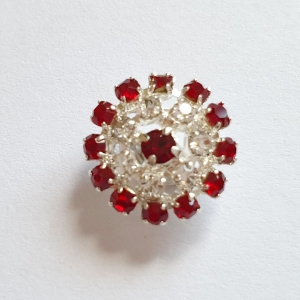 siam-ruby-red-and-silver-diamante-small-starburst-shanked-button_5764_sq