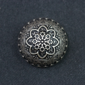 silver-domed-metal-shanked-button_1169_sq