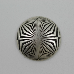 silver-metal-strobe-effect-metal-button_5075_sq