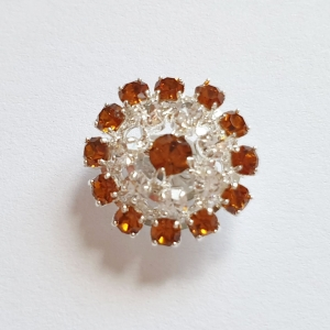 topaz-and-silver-diamante-small-starburst-shanked-button_5762_sq