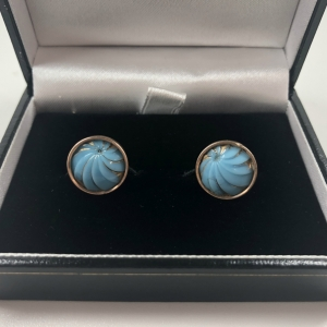 vintage-light-blue-earrings-with-gold-plated-studs_4934_sq