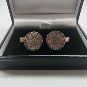 vintage-silver-hand-etched-flower-buttons-handmade-cuff-links_4937_sq