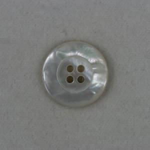 white-4-hole-shiny-round-button_3246_sq