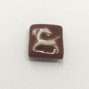 white-and-red-1930s-square-ceramic-horse-shanked-button_4440_sq
