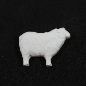 white-plastic-sheep-button_5189_sq