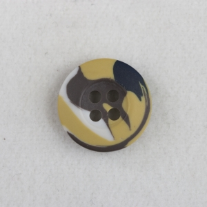 yellow-4-hole-camoflage-button_880_sq