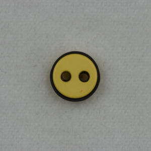 yellow-black-2-hole-round-button_698_sq