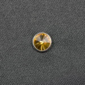yellow-glass-stud-shanked-button_4417_sq